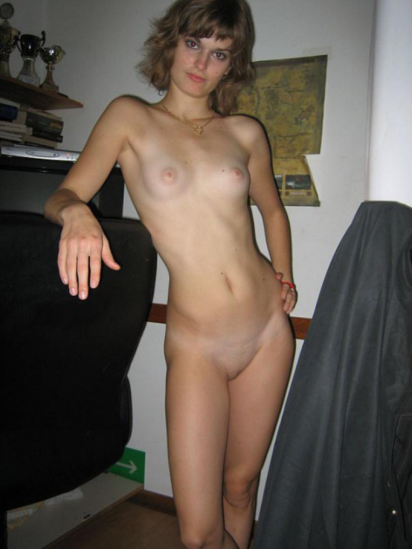 Joylynn uit Zuid-Holland,Nederland